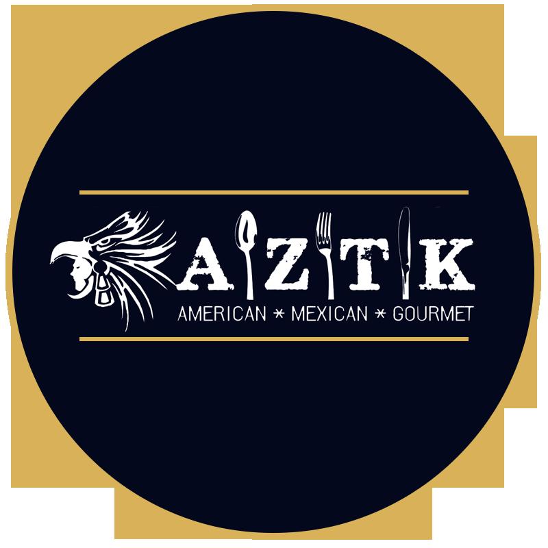 AZTK FoodTruck